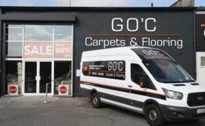 coc carpets
