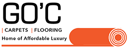 GO'C Carpets & Flooring