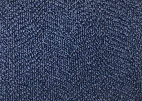 Best Wool Col Disco II J700
