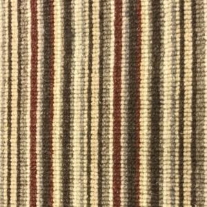 Best Wool Mississippi