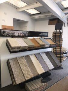 carpets dublin